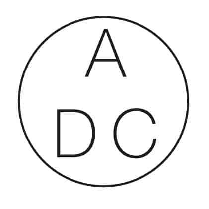 Logo Agenda dessin contemporain