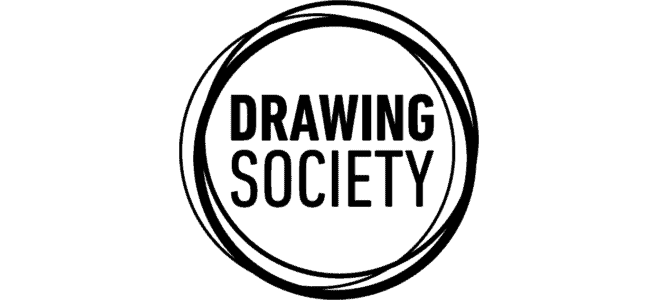 DRAWINGSOCIETY-LOGO-659x300