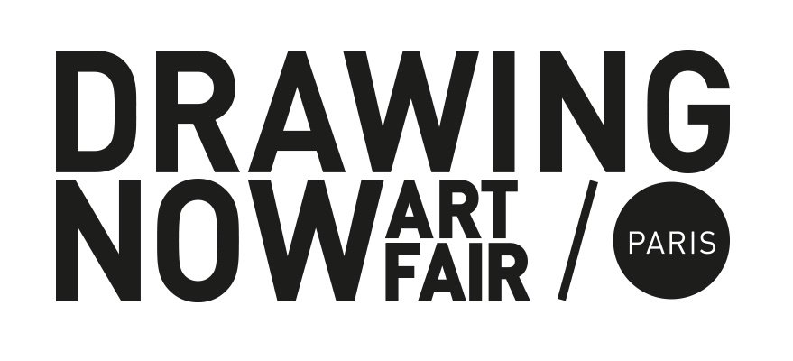 logo simple drawing now art fair