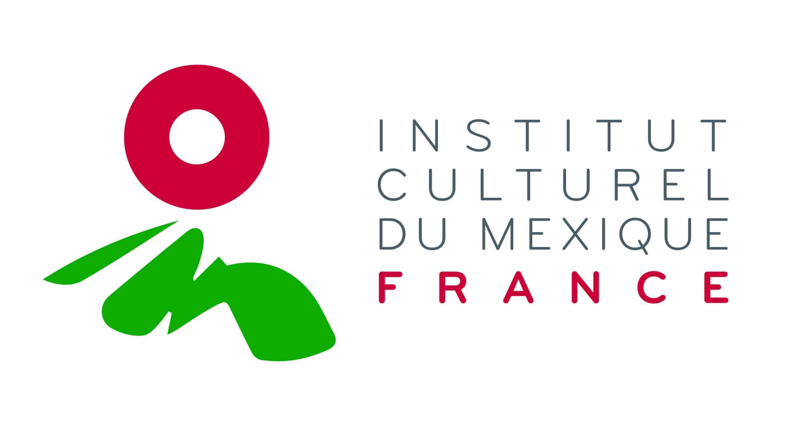 Logo_MCI_Francia-02 (3)