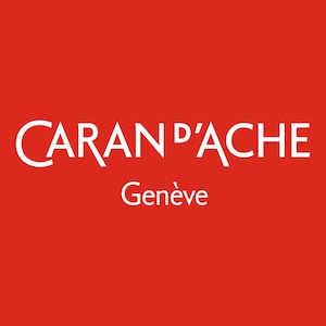 Logo Caran d'Ache