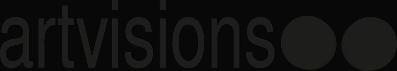 Logo Art Vision