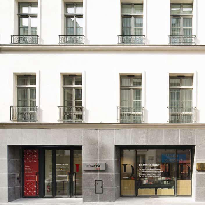 drawinglab-facade-2