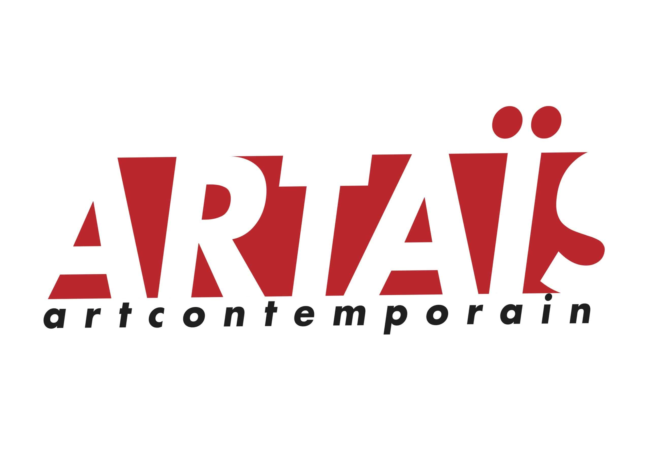 Logo Artaïs