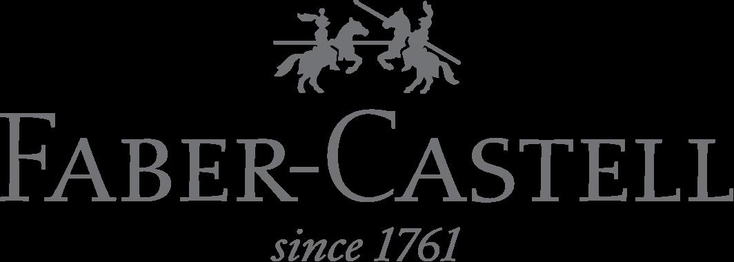 Logo Faber Castell