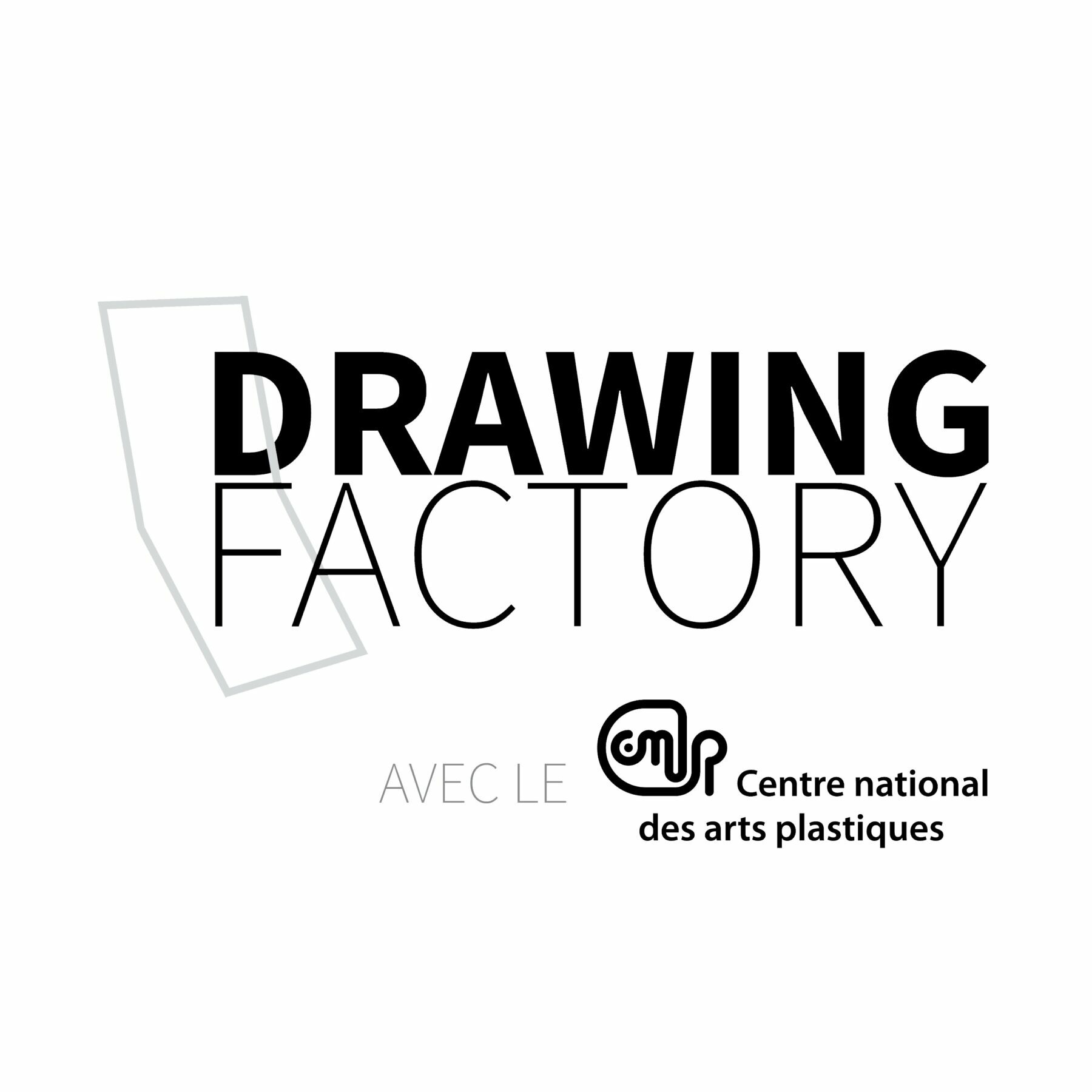 Logo Drawing Factory
