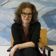 Portrait Brigitte Mahlknecht_DSC